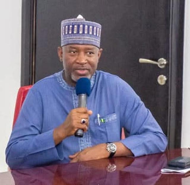 Nigerian govt makes clarifications on resumption of international flights