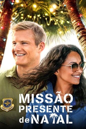 Missão Presente de Natal (2020) Download