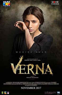 Verna 2017 Urdu 720p WEBRip ESubs Download