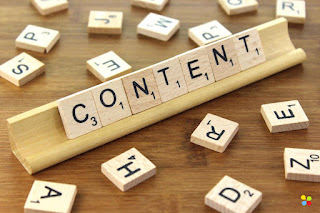 The Importance of Content Writers for Businesses Today