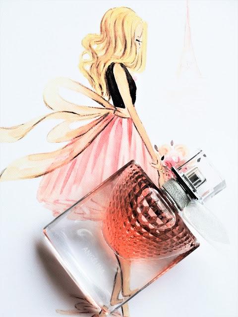 lancome la vie est belle l'éclat avis, parfum lancome la vie est belle avis, parfum lancome la vie est belle l'éclat avis, gravure parfum
