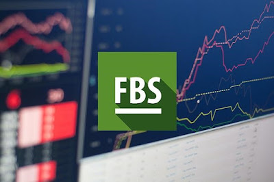 FBS International Trading Company Reviews