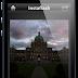 تطبيق لتحرير وتحسين الصور للأيفون والايباد والايبود Instaflash iOS-IPA 4.0.1
