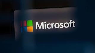 Pentagon Mengatakan Microsoft Masih Berhak Mendapatkan Kontrak Cloud JEDI Senilai $ 10 Miliar