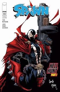 1 1963-2004 Avengers Vol #293