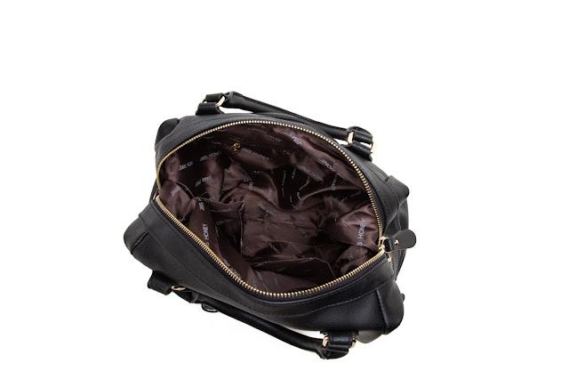 Jimshoney sandra bag