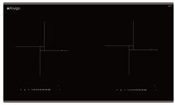 Bếp từ đôi Rovigo FR735