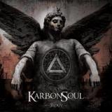 KarbonSoul - 3Logy (EP)