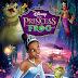 The Princess and the Frog (2009) BRRip Dual Audio [Hindi-Eng]