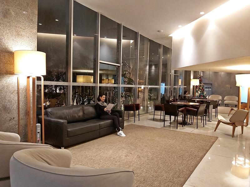 Onde ficar em Belo Horizonte: Hotel bom e barato