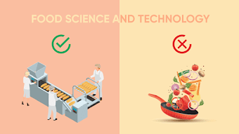 8 Alasan Kamu Harus Mendaftar Kuliah di Teknologi Pangan IPB