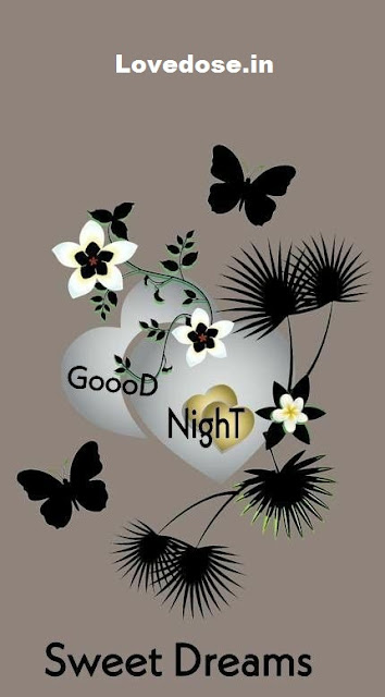 good night images hd for whatsapp