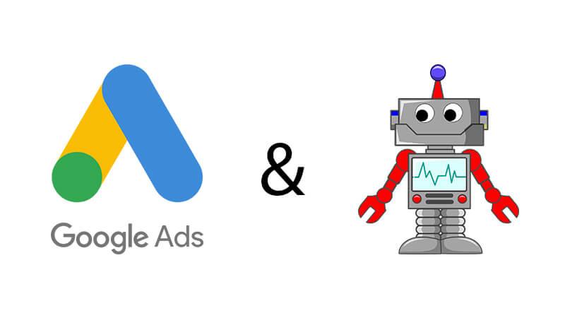 Google Adwords   كيفية استخدام جوجل ادوردفي الكلمات المفتاحية