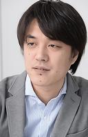 Ezaki Shinpei