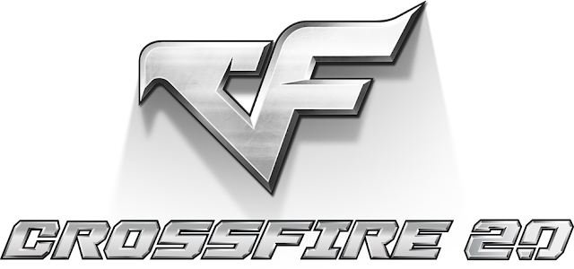 CrossFire 2.0 in Manila Philippines soon