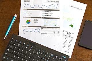 Apa itu Google AdWords? Berikut pengertiannya!