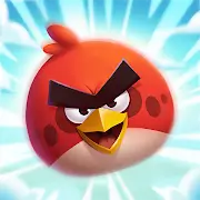 Angry Birds 2 MOD APK OBB for Android Download