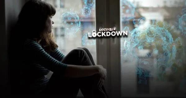 Αττική: Παράταση στο lockdown για μια ακόμη εβδομάδα - Ποιες είναι οι τρεις νέες περιοχές που μπαίνουν στο «κόκκινο»