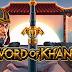 ULASAN SLOT THUNDERKICK SWORD OF KHANS