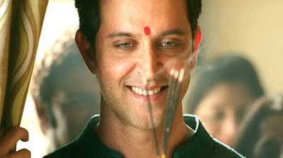 kaabil-was-beautiful-journey-hrithik