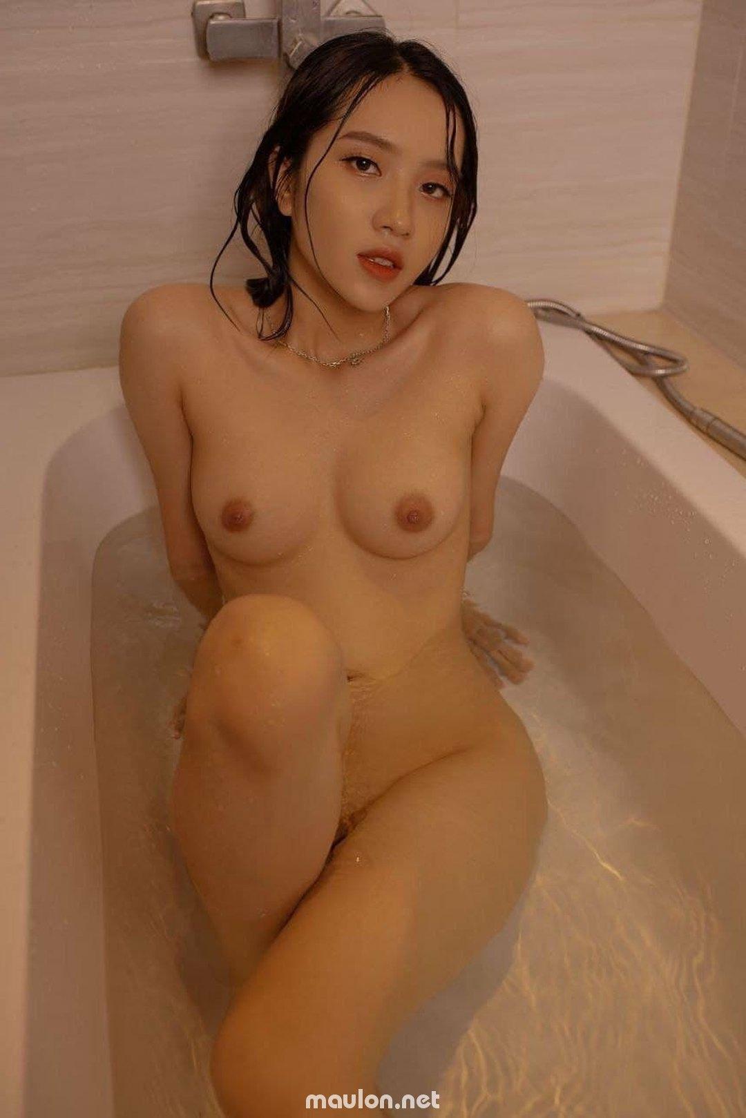 AnhSex.In - Ảnh sex girl xinh Việt Nam khoe hàng P1
