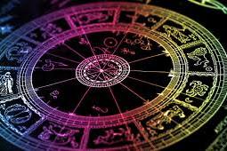 12 Ramalan Zodiak Tahun ini 2019