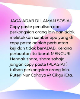 Jaga Adab