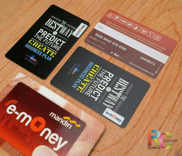 uang-elektronik-wujud-nyata-inovasi-teknologi-diindonesia