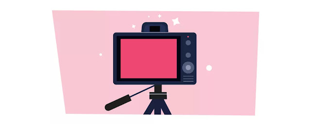 How to make a YouTube video: 16 tips for beginners