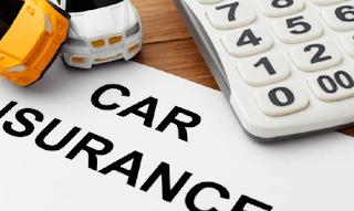 Tips untuk Memilih Asuransi Mobil Terbaik