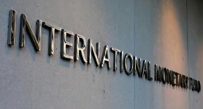 МВФ планує надати Україні короткотерміновий кредит stand-by