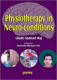 Physiotherapy In Neuro-Conditions  5th Edition