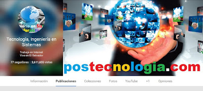 blog-de-tecnologia-ingenieria-en-sistemas