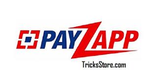 Payzapp Cashback Offer - Get Rs 50 Cashback on Rs 500 Bill Payment