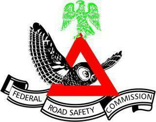 Recruitment 2018: Federal Road Safety Corps For Road Marshal Assistant II 2018 – How To Apply