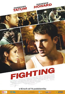 Download Fighting (2009) Dual Audio Hindi HDRip 1080p | 720p | 480p | 300Mb | 700Mb | ESUB | {Hindi+English}