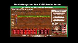 Roulette Der Kniff