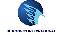 Job Opportunity at Bluewings International, Marketing Volunteer