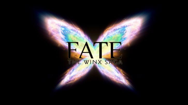 Fate: The Winx Saga - Season 1 - Episode Titles Revealed