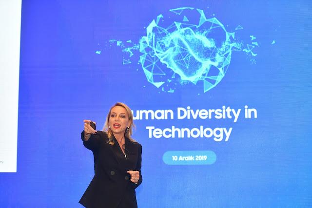 WTECH, Türkiye'nin dijitalde ilk teknoloji proje pazarını kurdu