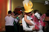 casamento na igreja do santíssimo sacramento e santa teresinha em porto alegre na josé bonifácio junto à redenção e festa na sociedade italiana na joão telles no bom fim em porto alegre com decoração delicada romântica em tons de rosa branco e marrom por fernanda dutra eventos cerimonialista em porto alegre