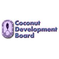 Coconut Board Recruitment 2019 Apply Form LDC, MTS 13 Posts