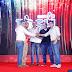 Intex Wins Brand Excellency Awards 2016 by Shop CJ