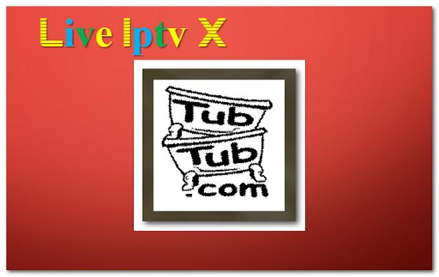 Internet Companies Near Me >> Kodi TubTub tv show addon - Download TubTub tv show addon For IPTV - XBMC - KODI | Live Iptv X