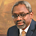 NASS Leadership: New formed Coalition Party endorses Gbajabiamila as Speaker of the 9th House of Representatives