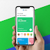 LINE จับมือ Mizuho Financial Group Inc ประกาศเพิ่มเงินลงทุน  พร้อมปรับโครงสร้างการบริหาร LINE Bank Preparatory Company