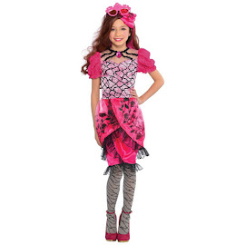 EAH Briar Beauty Costumes