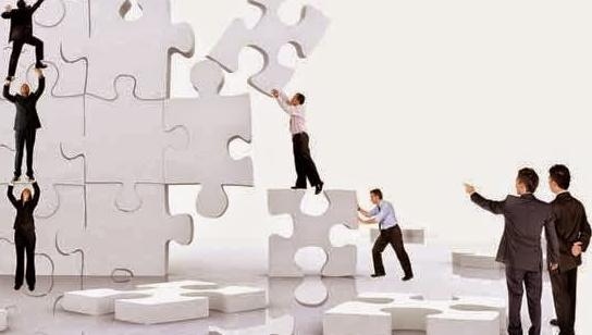 Tips memulai Usaha Dari Nol & Pasti Sukses