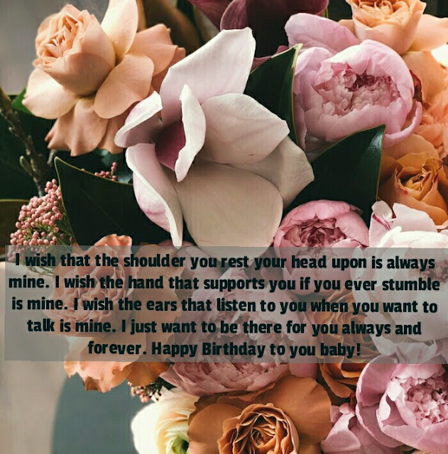 100+ Best Beautiful Happy Birthday Images with quotes [Free download]- Special Gifts