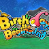 Birthdays the Beginning - le jeu dévoile encore du gameplay